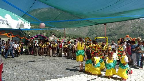 Marcha  Popular no lar de Loriga !!! 092.jpg