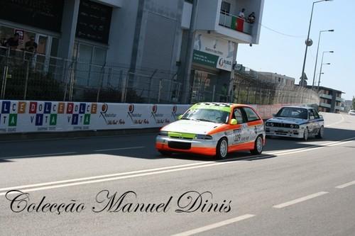 Circuito de Vila Real 2015 (12).JPG