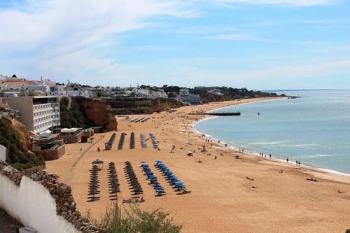 praia peneco_colmos.jpg