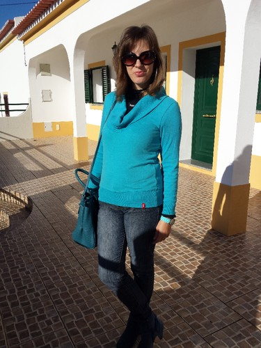 20141105_150303(0).jpg