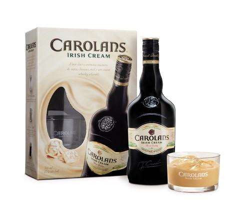 Carolans copo N2.jpg