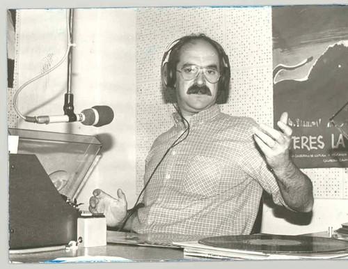 radioribatejo1.jpg