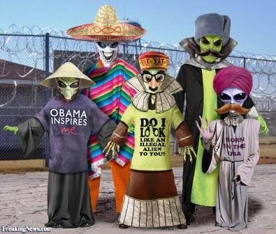 Illegal-Aliens-Released-From-USA-Prison--106894.jp