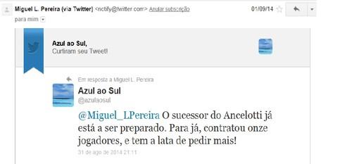 Sucessor Ancelotti.png