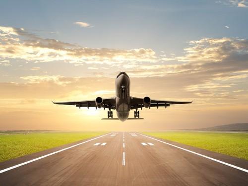 flight-takeoff-hd-1.jpeg