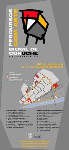 bienal_percurso[1].jpg