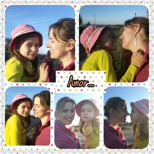 PhotoGrid_1445663046634.jpg