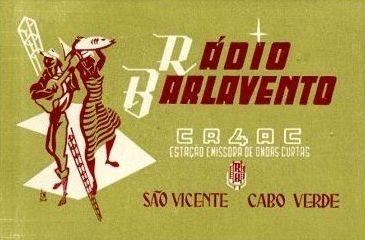 Rádio Barlavento.jpeg