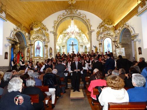Concerto na Igreja Mariz de Loriga 038.jpg