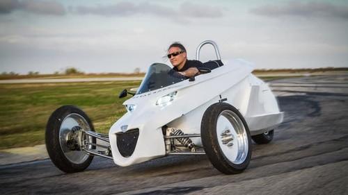 terracraft-2016-tilting-three-wheeler-9.jpg