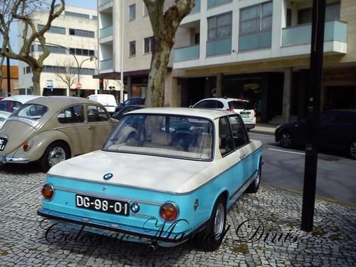 Clássicos em Vila do Conde (4).jpg