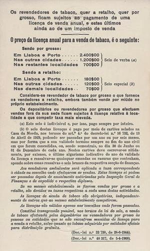 LICENÇA PARA VENDA DE TABACO A RETALHO V_thumb[4]