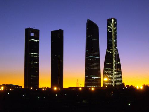 Madrid 05.jpg