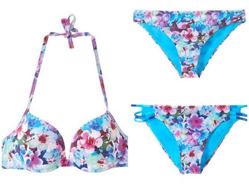 Bikini_flores_Tezenis