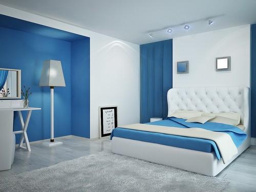 quartos-branco-azul-14.jpg