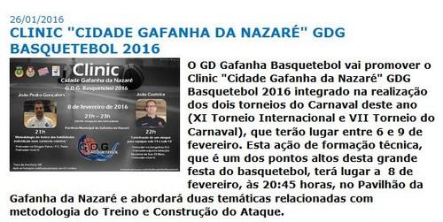 fpb-clinic gdg 2016.jpg