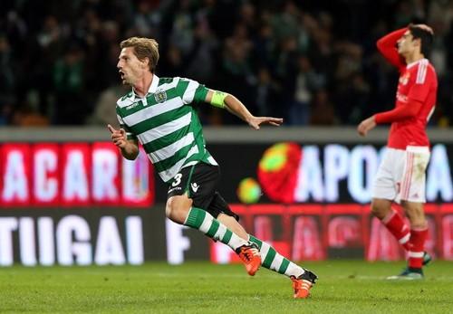 futebolsenioresjogobenfica_0.jpg