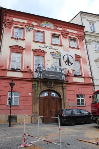 IMG_2748 Brno