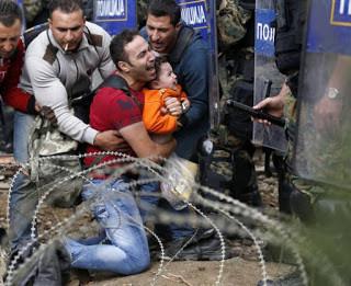 refugiados16.jpg