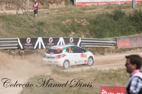 2015 Shakedown  Rally de Portugal 2015 (750).JPG
