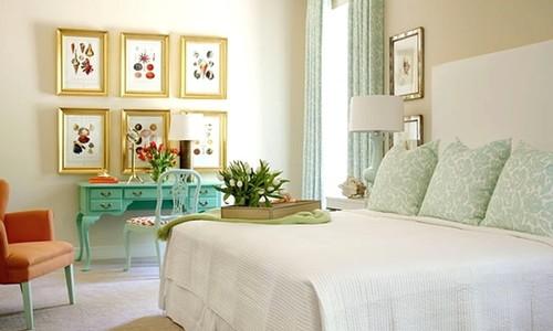 Dicas-para-mudar-a-decoração-do-quarto-sem-gasta