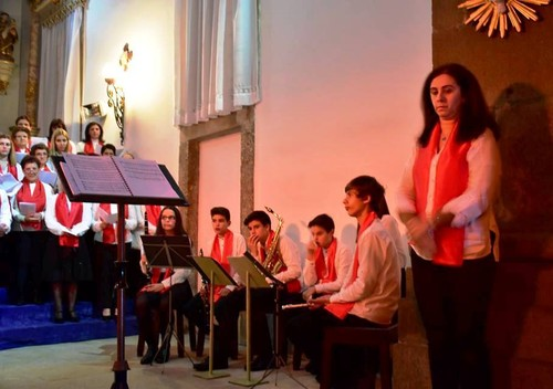 Concerto de Natal em Padornelo 2015 p.jpg