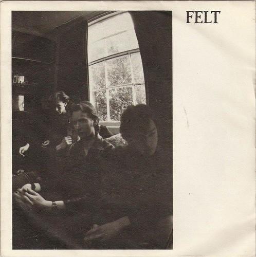 Felt – Something Sends Me To Sleep.jpg