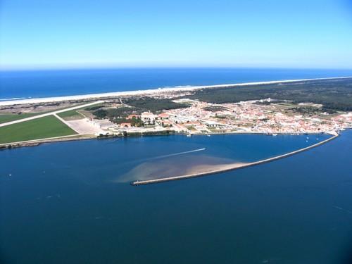 Reserva-Natural-das-Dunas-de-São-Jacinto[1].jpg