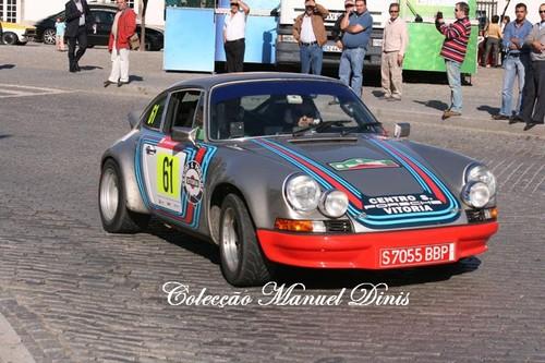 Rally de Portugal Histórico 2008  (21).jpg