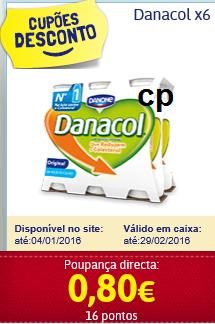 danacol.png