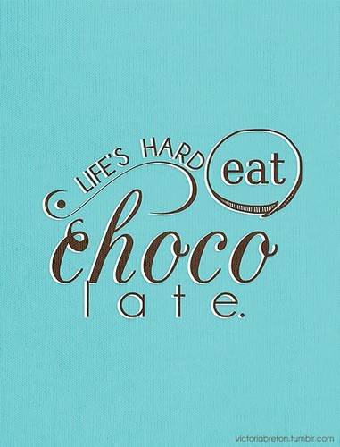 chocolatequote.jpg
