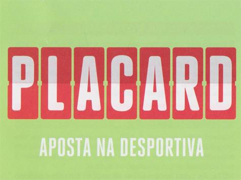 Placard-Jogo-SCML.jpg