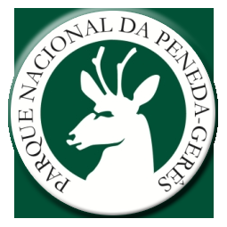logo_PNPG.png