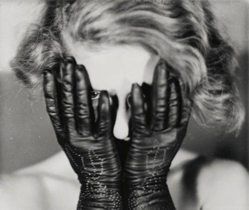 Germaine Krull by Eli Lotar.jpg