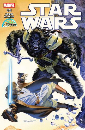 Star Wars 020-000a.jpg
