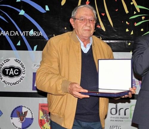 Foto Cronica 45DI MAR15 - Falta a grande homenagem
