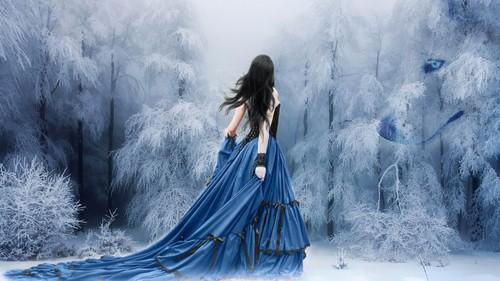 blue lady1.jpg