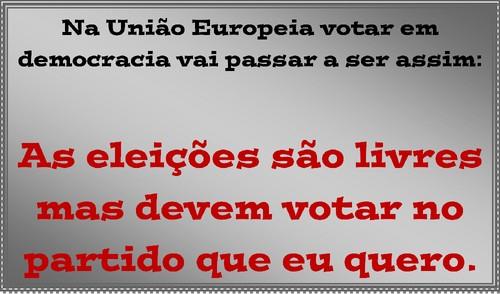 Eleições_UE.jpg