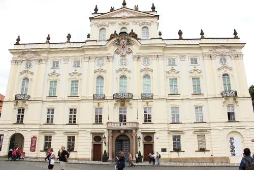 IMG_1571 Praga