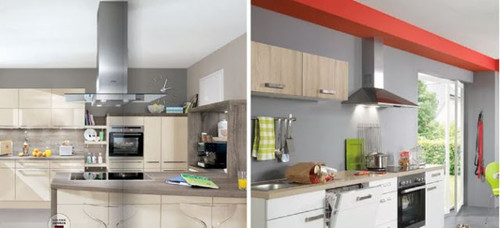 catalogo-cozinhas-conforama-3.JPG