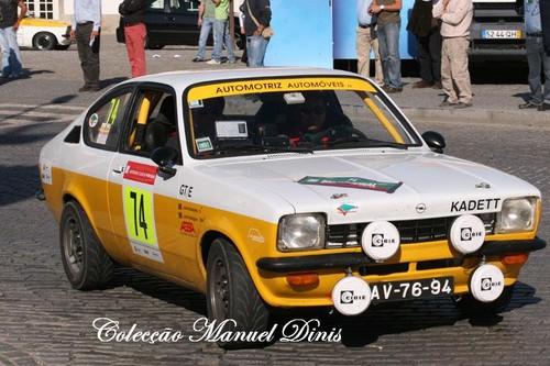 Rally de Portugal Histórico 2008  (40).jpg