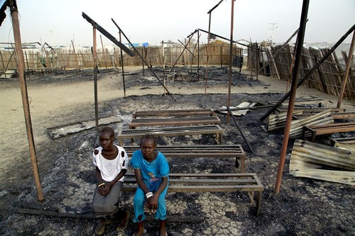 Foto UNICEF UN018992 George.jpg