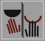 logo_darconfiancajpg (1).jpg