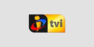 TVI.jpg