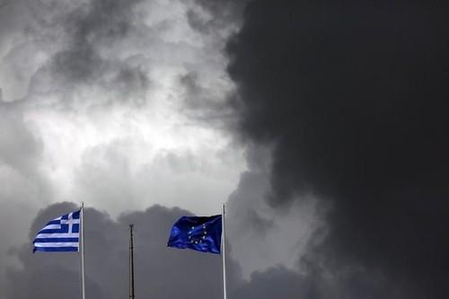 grecia vs uniao europeia.jpg