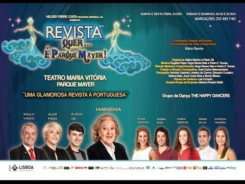 Teatro ABC-18-01-2016