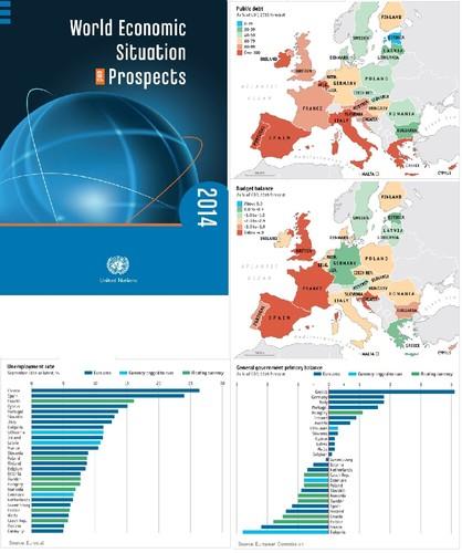 Relatório_ONU_Situação Económica_2014.jpg