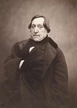 Gioacchino_Rossini.jpg