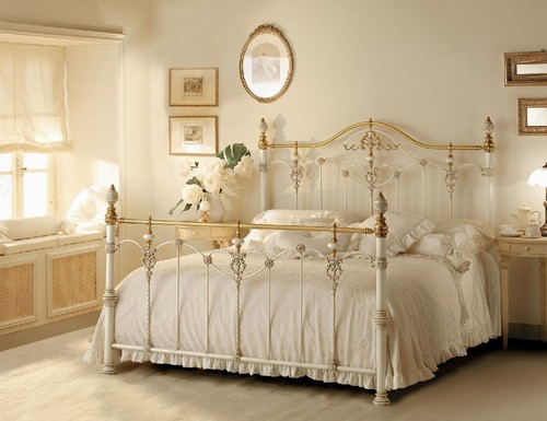 camas-ferro-luxo-0.jpg