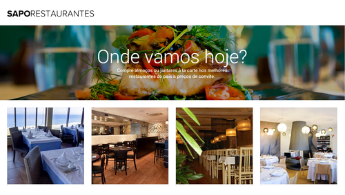 SAPO Restaurantes.png